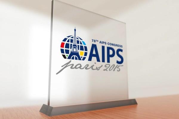 aips-congresso-logo2