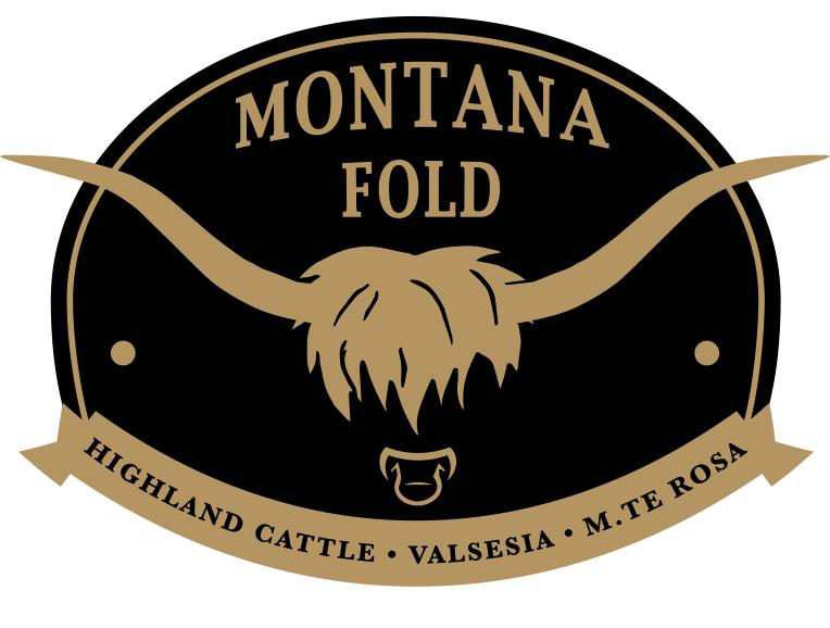 logo-montana1