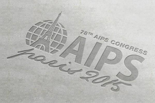 aips-congresso-logo3