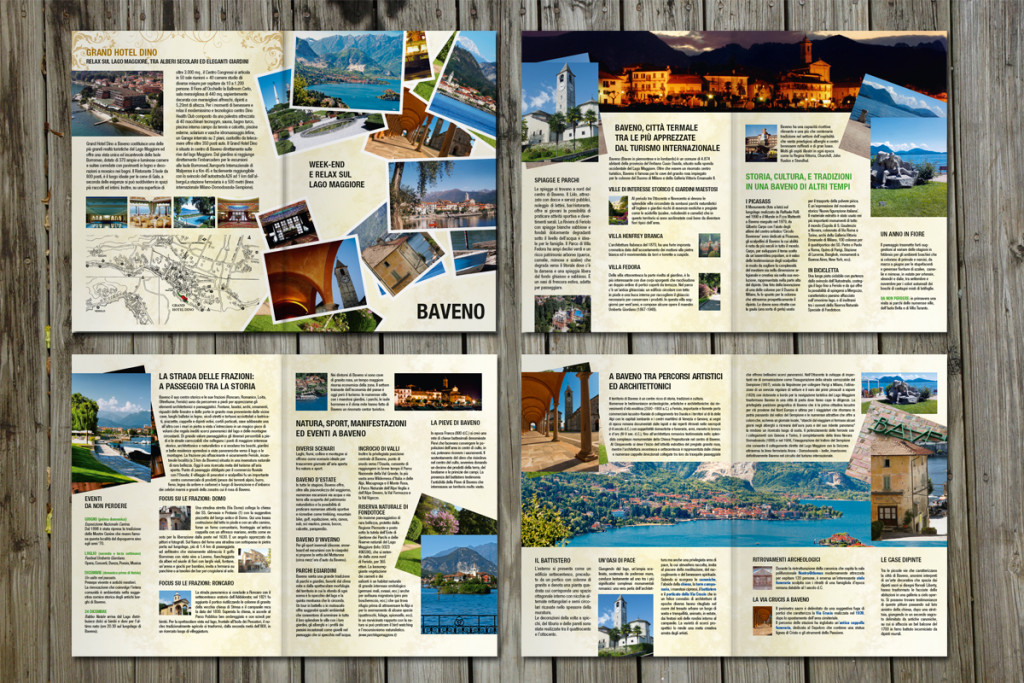 brochure2_stesa