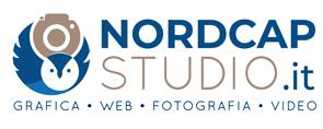 Nordcap Studio